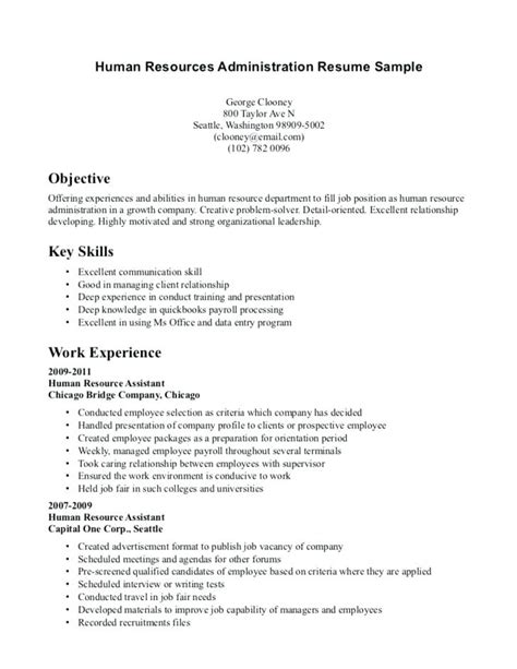 resume format for experienced candidates in accounts sle resume for experienced candidates www nyustraus org exaple resume and cover letter