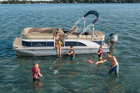 vacation boat rentals maine boat reservations vacation boat rentals maine