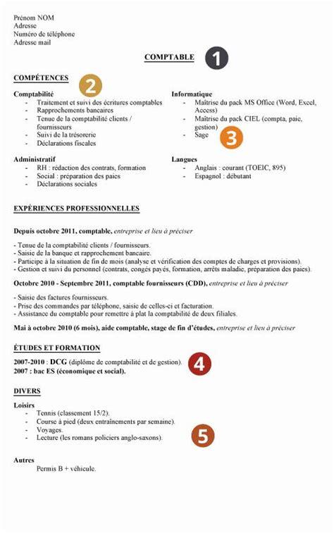 Lettre De Motivation Apb Dcg Modele Lettre De Motivation Alternance Dcg Document