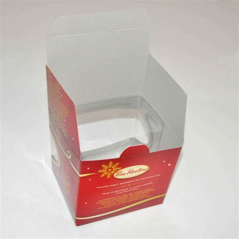 cardboard box crafts for custom gift boxes china small cardboard boxes