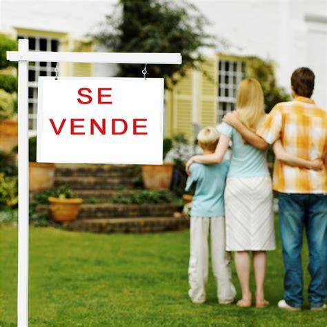 venta de cosas de decoracion ideas de decoraci 243 n para vender tu casa