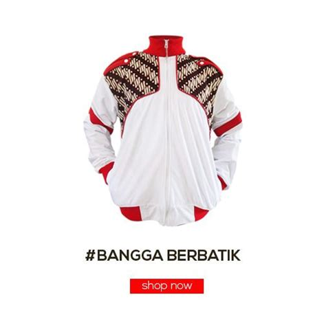 Baju Bestseller 384 ide terbaik tentang jaket batik di patriot pasangan dan alhamdulillah