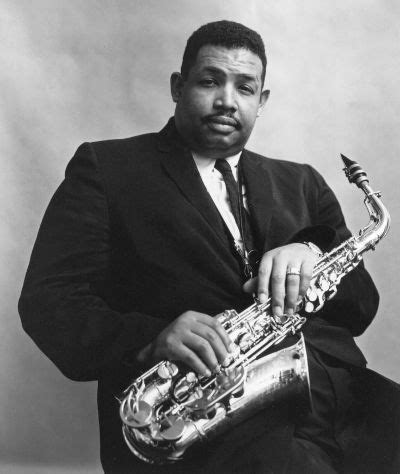 best jazz biography cannonball adderley biography albums streaming links
