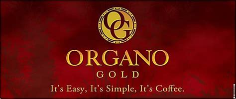 wallpaper organo gold plan de compensation organo gold un plan en or partie 2
