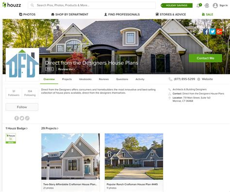 dfd house plans 5 tips to build your dream home and stay on budget dfd