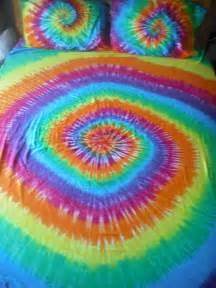 Tie Dye Duvet Cover Tie Dye King Bed Sheet Set Reserved For Gavins Mommy