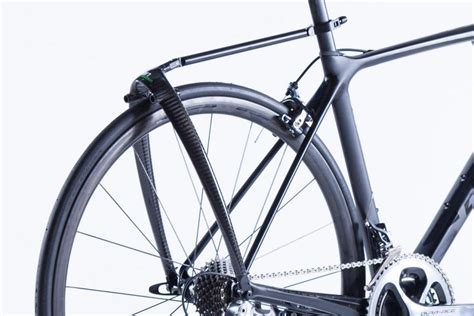 Bike Rack For Carbon Frame by Bristol Company Launches Carbon Fibre Bike Rack On
