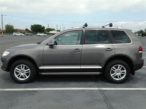 car owners manuals for sale 2008 volkswagen touareg 2 electronic throttle control service manual hayes auto repair manual 2008 volkswagen touareg 2 on board diagnostic system