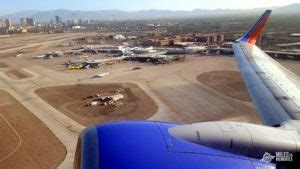 southwest 39 sale southwest fare sale one way flights starting from 39