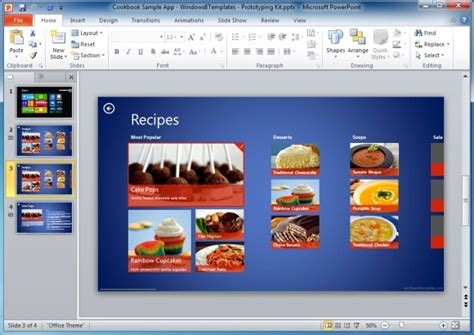 Trends To Follow For A Highly Interesting Powerpoint Presentation Powerpoint Ui Templates
