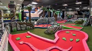 parc de couvert pour enfants 224 lyon park events