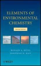 elements of chemistry classics in chemistry books cartea key topics in conservation biology david macdonald