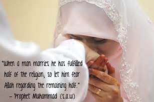 Wedding Quotes Muslim 30 Best Collection Of Marriage Quotes