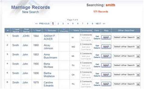 Australian Marriage Records Australian Records Sle Reports