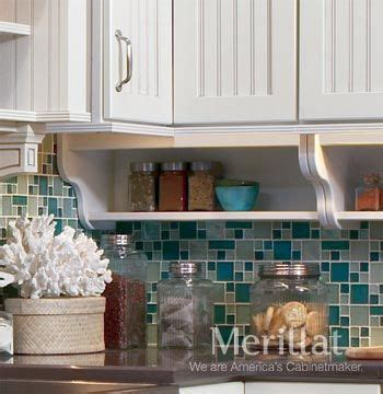 under cabinet shelf kitchen 27 best shelves under cabinet images on pinterest