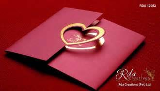 wedding cards sri lanka invitation templates card designs