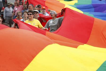 Gay Pride Giveaways - pink embassy announce first ever gay pride parade in albania queer me up