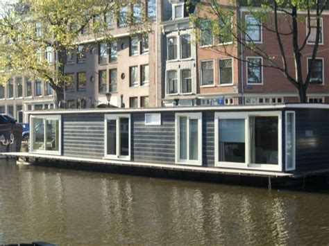 house boat hotel the guest houseboat updated 2017 prices guest house