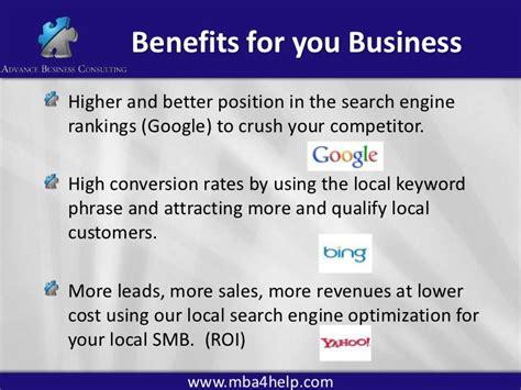 Mba Search Engine Optimization search engine optimization seo
