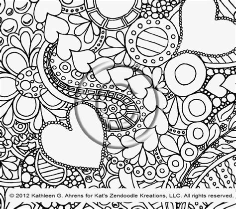 free doodle printable doodle colouring pages coloring europe travel