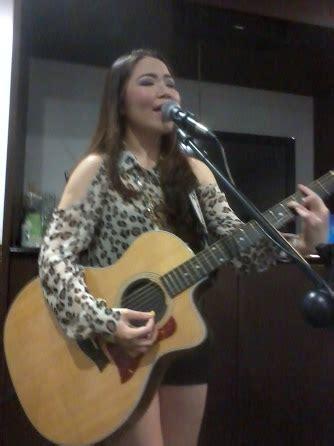 Sabrina I Acoustic 8 1cd 2015 sabrina orial s i acoustic 5 s mag