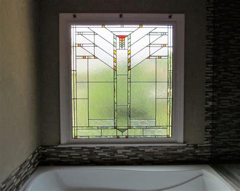 stained glass windows  atlanta ga jennifers glassworks