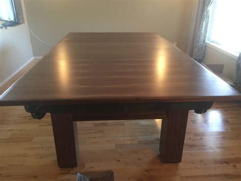 Pool Table Boardroom Table Boardroom Tables And Drawers Alberta Billiards