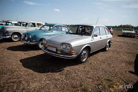 volkswagen type 4 volkswagen type 4