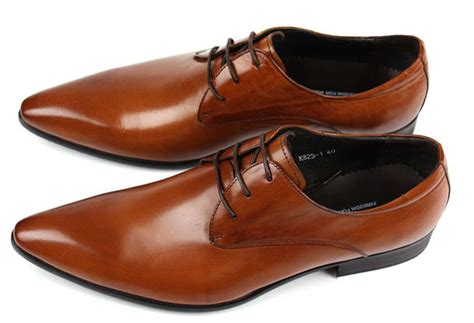 best italian sneakers best mens dress shoes brands select your shoes