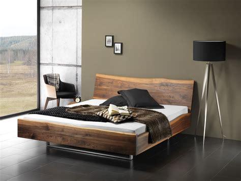 designer schlafzimmer betten designer bett holz tentfox