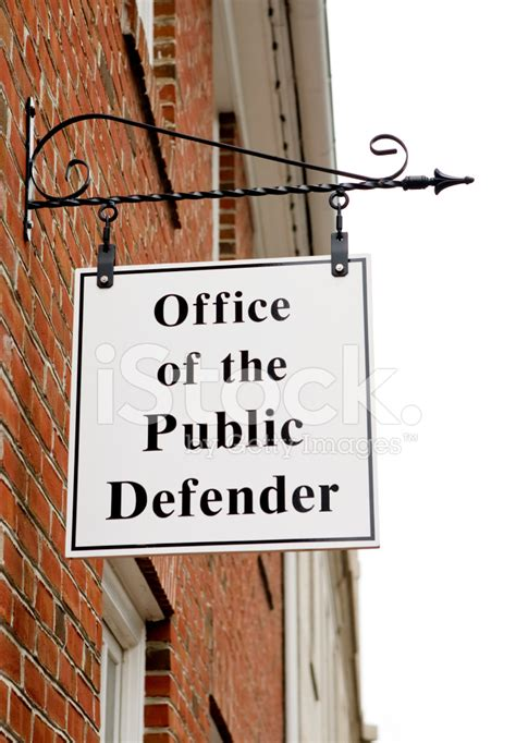 Office Of The Defender office of the defender stock photos freeimages