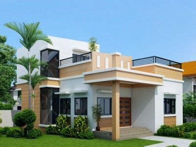 indian house roof designs pictures 29 best images about house plan on pinterest 2nd floor house design and cement