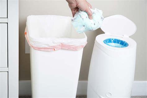 best diapers best pail regular bags style guru fashion glitz style unplugged