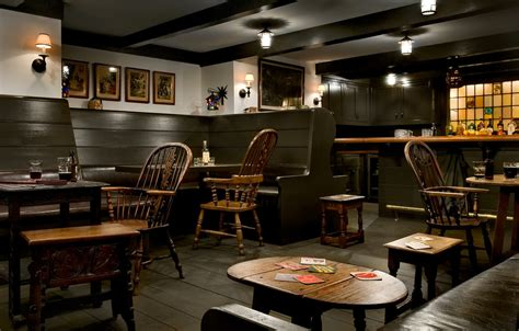 Pub Room | extraordinary pub table sets decorating ideas images in