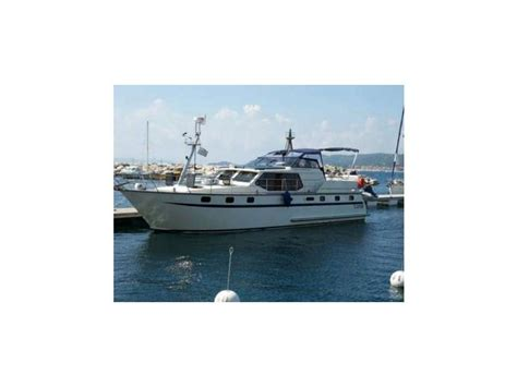 boat accessories jhb atico 48 in finist 232 re power boats used 05497 inautia