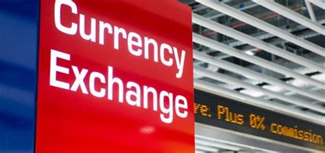 Exchange Gift Card For Money - heathrow airport foreign currency exchange rates travelex