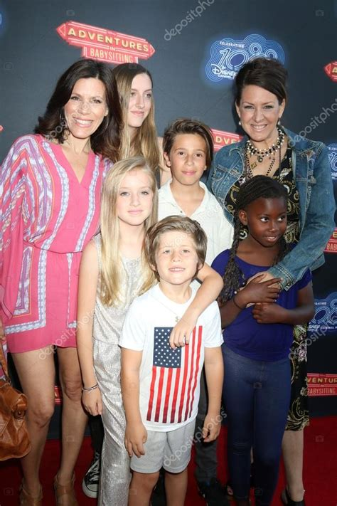 tricia holden tricia leigh fisher true harlow fisher duddy skylar