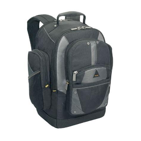 Backpack Laptop Bag Travel T B3097 16 Inch Olb2388 targus 16 inch backpack laptop business