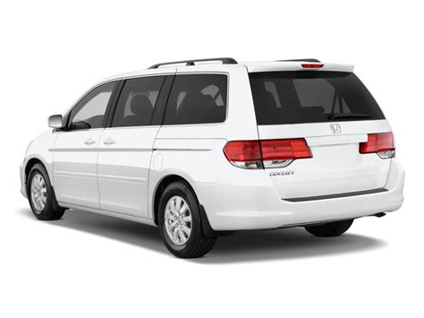 image  honda odyssey dr  angular rear exterior view size    type gif posted
