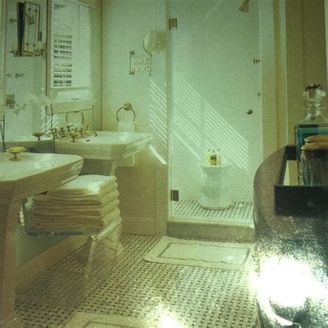 elle decor bathrooms bathroom elle decor 06 home inspiration pinterest