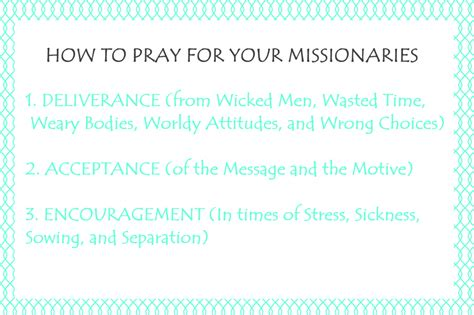 how to pray with prayer how to pray for missionaries with free printable