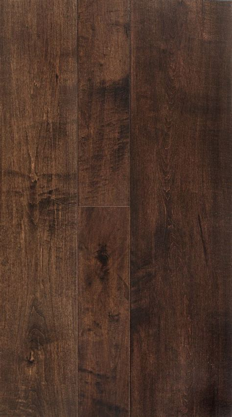homedpot engireed 5 engireed wood engineered hardwood flooring the home depot canada