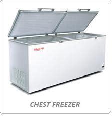 Freezer Tomori ciri ciri mesin es krim berkualitas