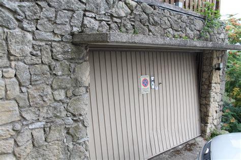 appartamenti san marino appartamento in vendita a san marino casasanmarino it