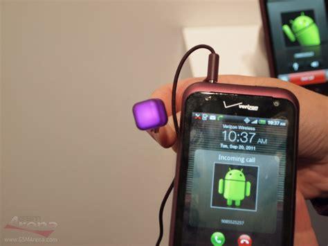 Hp Htc Rhyme htc rhyme hp android untuk kaum hawa review hp terbaru