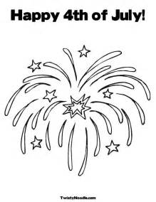 fourth of july coloring pages fourth of july coloring pages for coloring home