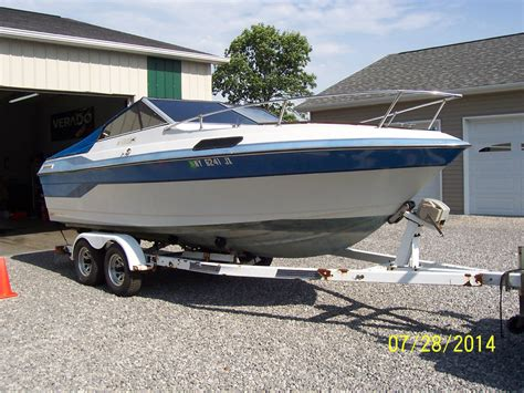 21 ft cuddy cabin boats 21 ft boat and trailer marlin 1988 1988 for sale for