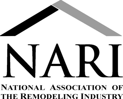 builders llc wins 2 nari contractor of the year