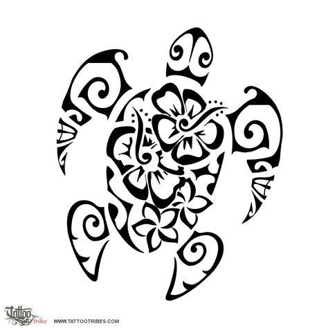 maori turtle tattoo designs pin by gladys arroyo on tattoos hawaiian