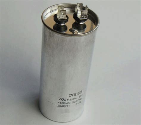 capacitor necessary i need a new capacitor 28 images ceiling fan capacitor cbb61 1uf 2uf 3 wire 2pcs 10000uf